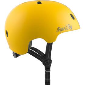 TSG Meta Graphic Design Helmet cannon ball